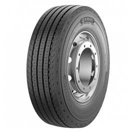 315/70 R22.5 Michelin X MULTI Z 156/150K TL Рулевая