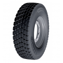 315/70 R22.5 Michelin X MULTI HD D 154/150L TL Ведущая