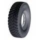 315/70 R22.5 Michelin X MULTI HD D 154/150L