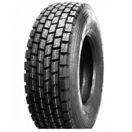 315/80 R22.5 Sportrak (Safe Holder) BYD68 Ведущая