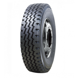 315/80 R22.5 Agate/Mirage HF/ST/MG011 Универсальная