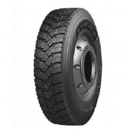315/80 R22.5 Compasal CPD82 156/150G Ведущая
