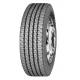11 R22.5 Michelin XZE2+ Рулевая