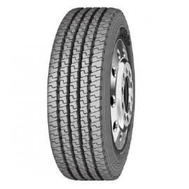 11 R22.5 Michelin XZE 2+ 148/145L TL Универсальная