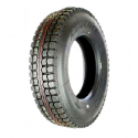 295/75 R22.5 Advance GL293D Ведущая
