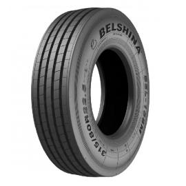 315/80 R22.5 Белшина Бел-158М Рулевая