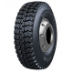 315/80 R22.5 Compasal CPD85 Ведущая