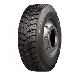 315/80 R22.5 Windforce WD2060 Ведущая