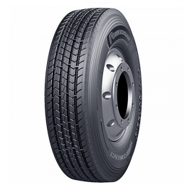 315/70 R22.5-20 Powertrac Power Contact 154/150M Рулевая