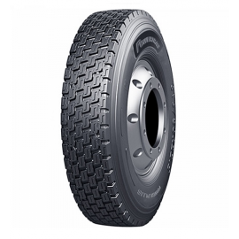 315/80 R22.5 Powertrac Power Plus+ Ведущая