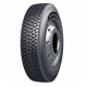 315/80 R22.5 Powertrac Strong Trac 156/150K Ведущая
