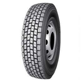 315/80 R22.5 Taitong HS102 157/153L Ведущая