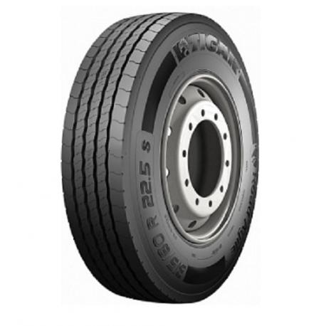 315/70 R22.5 Tigar Road Agile S 154/150L Рулевая
