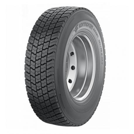 315/80 R22.5 Kormoran Roads D 156/150L Ведущая