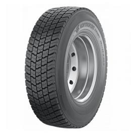 315/70 R22.5 Kormoran Roads D 154/150L Ведущая