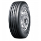 315/70 R22.5 Bridgestone R249 152/148M Рулевая