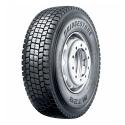 315/80 R22.5 Bridgestone M729 154/150M Ведущая