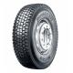 315/70 R22.5 Bridgestone M729 152/148M Ведущая