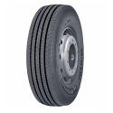 315/80 R22.5 Michelin XZ ALL ROADS 150/156L TL Рулевая