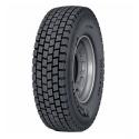 315/80 R22.5 Michelin XD ALL ROADS 150/156L TL Ведущая