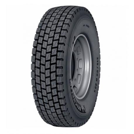 315/80 R22.5 Michelin XD ALL ROADS Ведущая