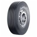 315/70 R22.5 Michelin MULTIWAY 3D XZE 156/150L Универсальная