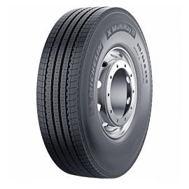 315/70 R22.5 Michelin MULTIWAY 3D XZE 156/150L Рулевая