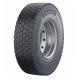 315/70 R22.5 Michelin MULTIWAY 3D XDE 154/150L Ведущая