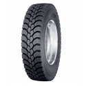 315/80 R22.5 Michelin X WORKS XDY 156/150K TL Ведущая