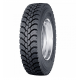 315/80 R22.5 Michelin X WORKS XDY Ведущая