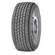 385/65 R22.5 Michelin XFN 2 ANTISPLASH Рулевая