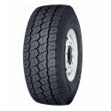 385/65 R22.5 Michelin XZY 3 160K TL Универсальная