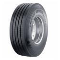 385/65 R22.5 Michelin X MULTIWAY HD XZE 164K TL Универсальная