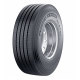 385/65 R22.5 Michelin X MULTIWAY HD XZE Прицепная