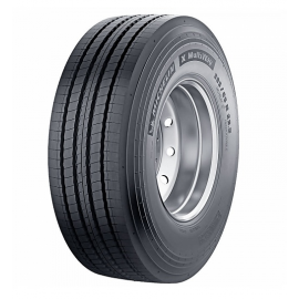 385/65 R22.5 Michelin X MULTIWAY HD XZE Прицепная