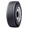 385/65 R22.5 Tyrex ALL STELL TR-1 160К Прицепная