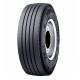 385/65 R22.5 Tyrex ALL STELL TR-1 Прицепная
