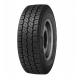 385/65 R22.5 Cordiant Professional TM-1 160 K Рулевая