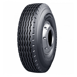 385/65 R22.5 Powertrac Cross Star 160L Прицепная