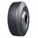 385/65 R22.5 Powertrac Cross Trac 160L Прицепная