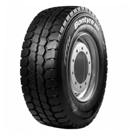 385/65 R22.5 Bontyre R-950 160 K Рулевая