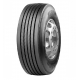 385/65 R22.5 Matador Titan AS TH1 160K/158L Прицепная