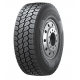 385/65 R22.5 Hankook AM15 158 L (160J) Рулевая