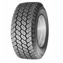 385/65 R22.5 Bridgestone M748 160K Прицепная