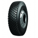 315/70 R22.5 WINDFORCE WD2020 154/150L Ведущая