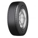315/70 R22.5 Continental Conti EcoPlus HD3 154/150L 18PR TL Ведущая