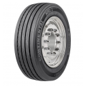 385/65 R22.5 Continental HSL2+ Eco Plus 160K(158L) Рулевая
