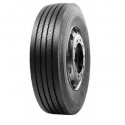 315/70 R22.5 Agate Fesite HF660 154/150L Рулевая