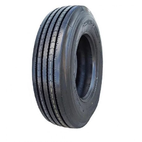 315/80 R22.5 Powertrac Confort Expert 156/150M Рулевая
