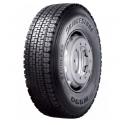 315/70 R22.5 Bridgestone W990 152/148M TL Ведущая